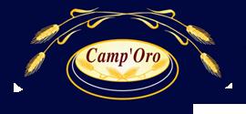 Pastificio Artigianale Camp' Oro