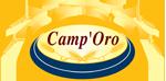 Camporo